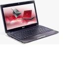 Athlon Neo II K125: Acers AMD-Netbooks mit 10 und 12 Zoll ab 329 Euro