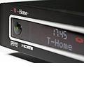 Entertain: Telekom startet 3D-Fernsehen zur Ifa