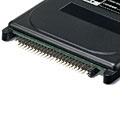 Buffalo: 256-GByte-SSD für PATA/IDE