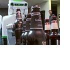 Willow Garage: Hol mir mal'n Bier, Roboter!