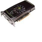 Nvidia Geforce GTX 460: Fermi erreicht die Mittelklasse mit neuer GPU
