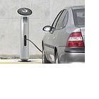 Elektromobilität: Datenbank mit Elektrotankstellen