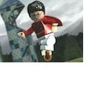 Spieletest Lego Harry Potter: Hogwarts in Einzelteilen