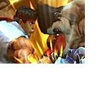 Capcom: Street Fighter X Tekken vorgestellt