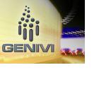 Linux in Autos: Genivi will Meego als In-Vehicle-Infotainment-Plattform