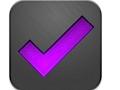 Zeitmanagement: Omnifocus für das iPad
