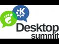 Desktop Summit: KDE und Gnome kommen nach Berlin