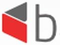 Onlinebank: Banksimple will eine bessere Bank sein