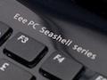 Eee PC 1215N im Test: Schnelles Spiele-Netbook mit Dual-Core und Optimus