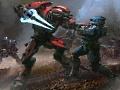 """Halo Reach: Keine Chance für """"Rage Quitter"""""""