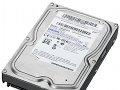 Spinpoint F4EG: Samsung-Festplatte speichert 667 GByte pro Scheibe