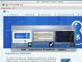 Linux-Desktop: KDE 4.6 soll schneller werden