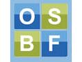 OSBF: Projektgruppe Personalzertifizierung gewinnt Mitglieder