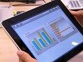 Business ByDesign: Neue Version von SAPs On-Demand-Lösung