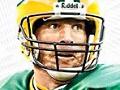 NFL Madden: 6.000 Ex-Footballspieler verklagen EA