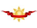 Illumos: Initiative will vollkommen freie Solaris-Version entwickeln