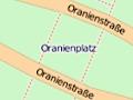 Bing Maps: OpenStreetMap integriert