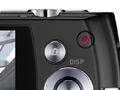 Casio: Superresolution als Ergänzung für optisches Zoom
