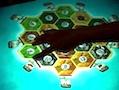 Multitouch-Brettspiel: Die Siedler von Catan für Microsofts Surface