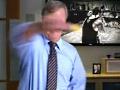Kinect und Move: Spieler zu unsportlich für Bewegungsboxen?