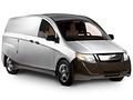 Bright Automotive: GM investiert in Hybridautohersteller