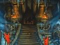 Runic Games: Torchlight 2 mit Multiplayer und Oberwelt