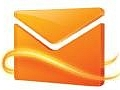 Microsofts Webmailer: Hotmail erhält Facebook-Anbindung