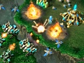 Starcraft 2: Blizzard zensiert Multiplayer-Maps
