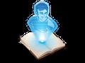 Thunderbird Contacts: Neue Adressbuchgeneration für Mozillas E-Mail-Client