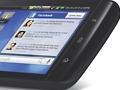 Dell Streak: Extragroßes Smartphone mit Android 1.6 kostet 600 Euro