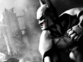 Bruce vs. Joker: Batman kämpft künftig in Arkham City