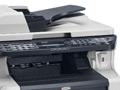 Kyocera: Schnelle Multifunktionsgeräte mit Schwarz-Weiß-Laser