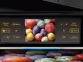 Epson: Multifunktionsgeräte mit iPhone-Druckfunktion