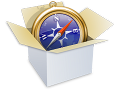 HTML5: Neuer Parser für Webkit