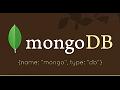 NoSQL: MongoDB 1.6.0 veröffentlicht
