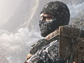 Activision Blizzard: Riesige Erwartungen für Call of Duty 7