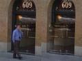 Google Street View: Software eliminiert Menschen