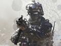 Call of Duty - Modern Warfare 2: Keine Aktivierung für US-Version auf Steam