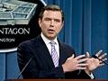 Wikileaks: Pentagon fordert Rückgabe der Afghanistan-Dokumente