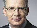 Thomas de Maizière: Innenminister warnt vor Blackberry und iPhone