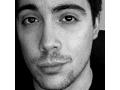 Ironruby: Open-Source-Programmierer verlässt Microsoft