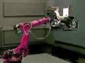Roboter: F1-Simulator gewährt Einblicke ins menschliche Gehirn