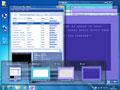 Cloanto: Amiga Forever und C64 Forever 2010.1 verfügbar