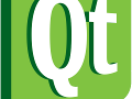 QML/3D: Erste Demo der 3D-Erweiterung der Qt-Skriptsprache