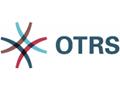 OTRS: iPhone-App für Help Desk veröffentlicht