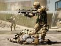 Bild: Battlefield BC 2