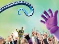 Spielemesse: Gamescom 2010 von Zwangsräumung bedroht?