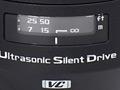 Tamron: Bildstabilisiertes Zoom mit 70-300 mm und Ultraschallmotor