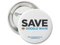 Save Google Wave: Nutzer wollen Google Wave retten