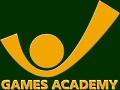 Go West: Deutsche Games Academy expandiert nach Kanada